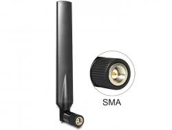 LTE-Antenne SMA