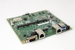 APU.2D0 system board