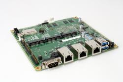 APU.2E4 system board