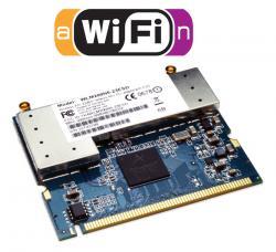 Compex WLM200N5-23-ESD 200mW (miniPCI)