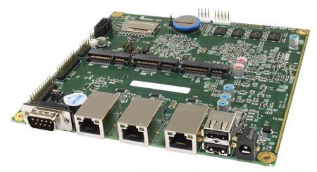 APU.3B2 system board