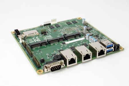APU.2C4 system board
