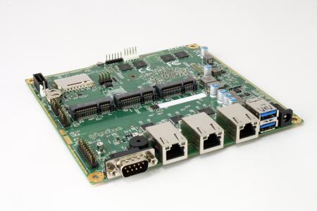 APU.3C4 system board